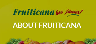 about fruiticana